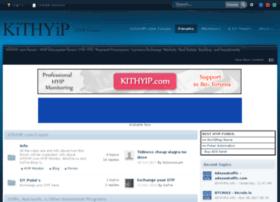 forum.kithyip.com