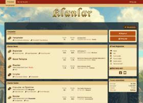 forum.klanlar.org