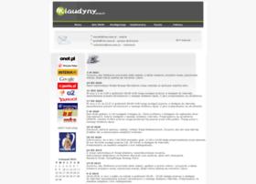 forum.klaudyny.waw.pl
