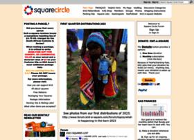 forum.knit-a-square.com