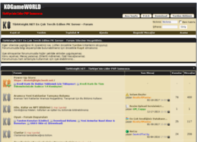 forum.kogameworld.com