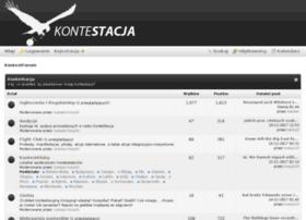 forum.kontestacja.com