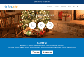 forum.koolphp.net