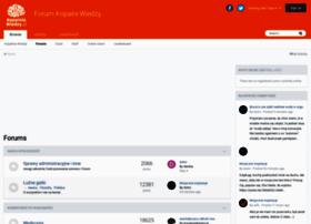 forum.kopalniawiedzy.pl