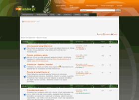 forum.ksenior.pl