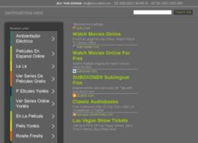 forum.lachicafresa.com