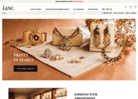 forum.langantiques.com