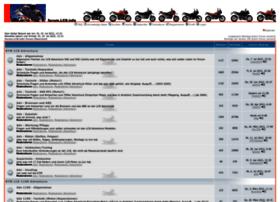 forum.lc8.info