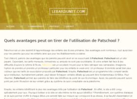 forum.lebardunet.com