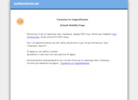 forum.led-krushki.com