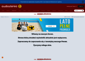 forum.legalne.info.pl
