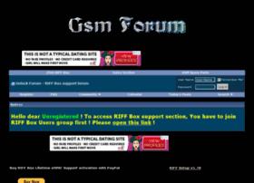 forum.legija.net