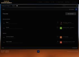 forum.lhgenericname01.lc