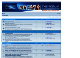forum.life-coach-training-sa.com