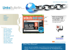 forum.linksbulletin.com