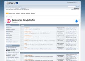 forum.linux.pl