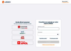 forum.linxea.com