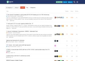 forum.litecoin.net