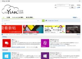 forum.livetome.cn