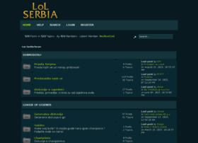 forum.lol-serbia.net