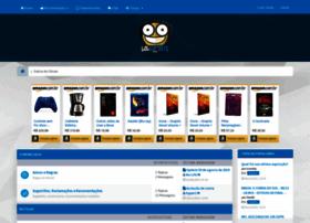 forum.lolesporte.com
