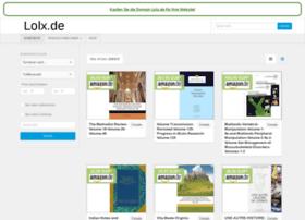 forum.lolx.de