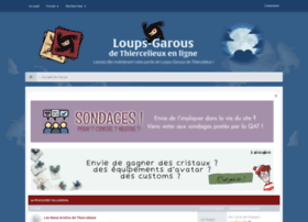 forum.loups-garous-en-ligne.com