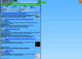 forum.lovemylinks.com