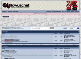 Lowyat Price List