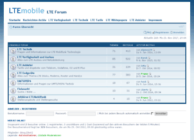 forum.ltemobile.de
