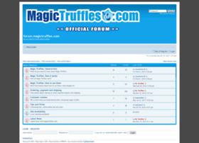 forum.magictruffles.com