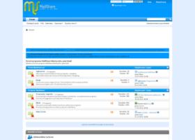 forum.mailshare.pl