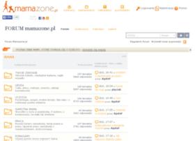 forum.mamazone.pl