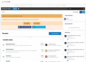 forum.maniahub.com