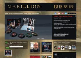 forum.marillion.com