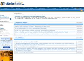 forum.marinedepot.com