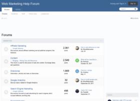 forum.massivelinks.com