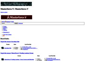 forum.masterforex-v.com