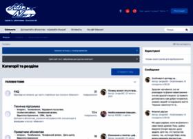 forum.maxnet.ua