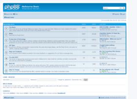 forum.melbournebeats.com