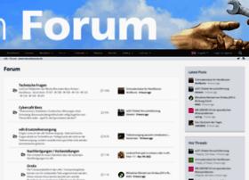 forum.mercedesclub.de