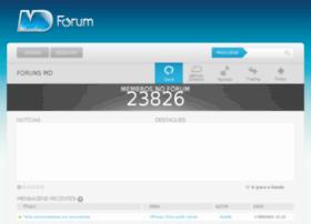 forum.metododinheiro.pt