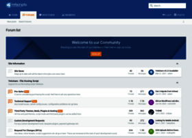 forum.mfscripts.com