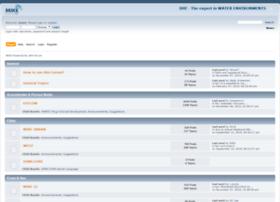 forum.mikebydhi.com