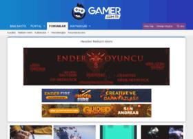forum.minecraftturk.com