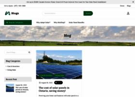 forum.mixshop.com