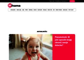 forum.mjakmama24.pl