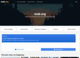 forum.mob.ua
