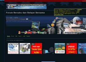 forum.mobilev2008.com