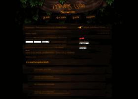 forum.modding-union.com